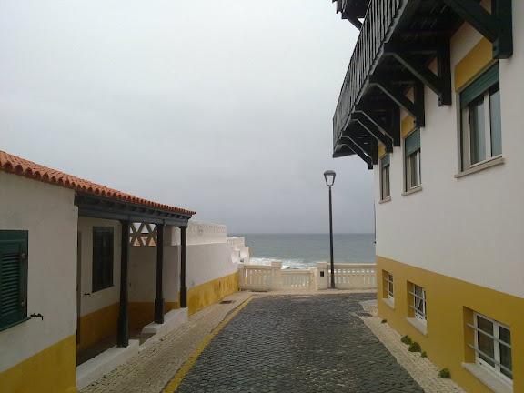 Douro - ELISIO WEEK END, COMARRISCOS, S.PEDRO DE MOEL, DOURO 090620122893