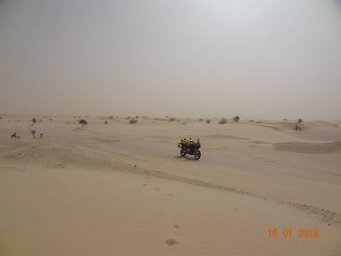 marrocos - Marrocos e Mauritãnia a Queimar Pneu e Gasolina - Página 8 DSC06214