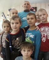 http://www.kdmclub.ru/vahtennyj-zurnal/zimnieuspehimnogoborcev
