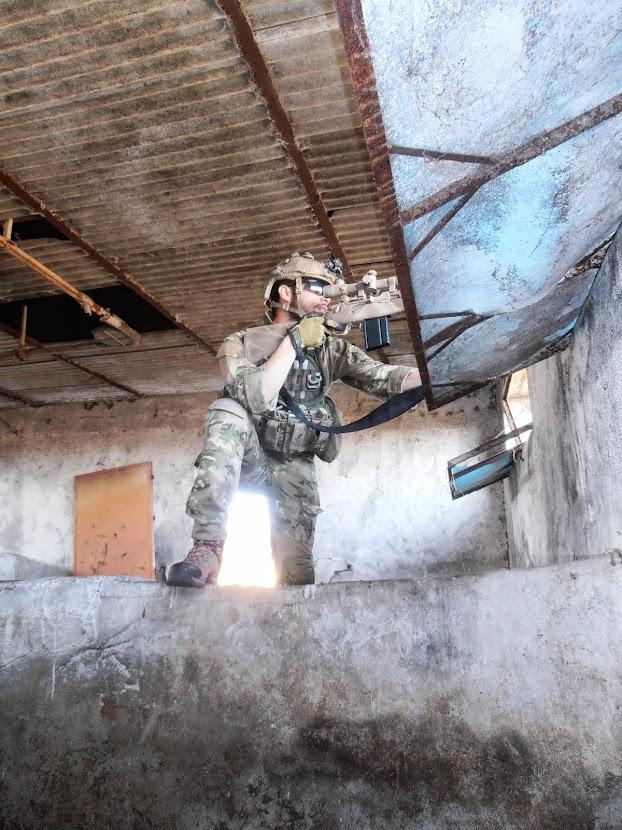 """Fotos de """"Operación Granja"""". 25-08-13. P8250017"""