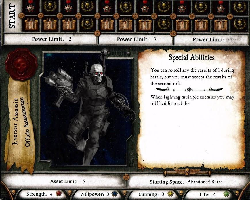 Eversorcard.jpg
