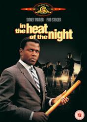 In the Heat of the Night - Cuộc Cưỡng Ép Lúc Nửa Đêm - Sức Nóng Màn Đêm
