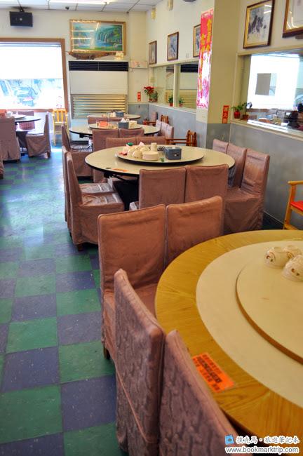 花壇公雞餐廳