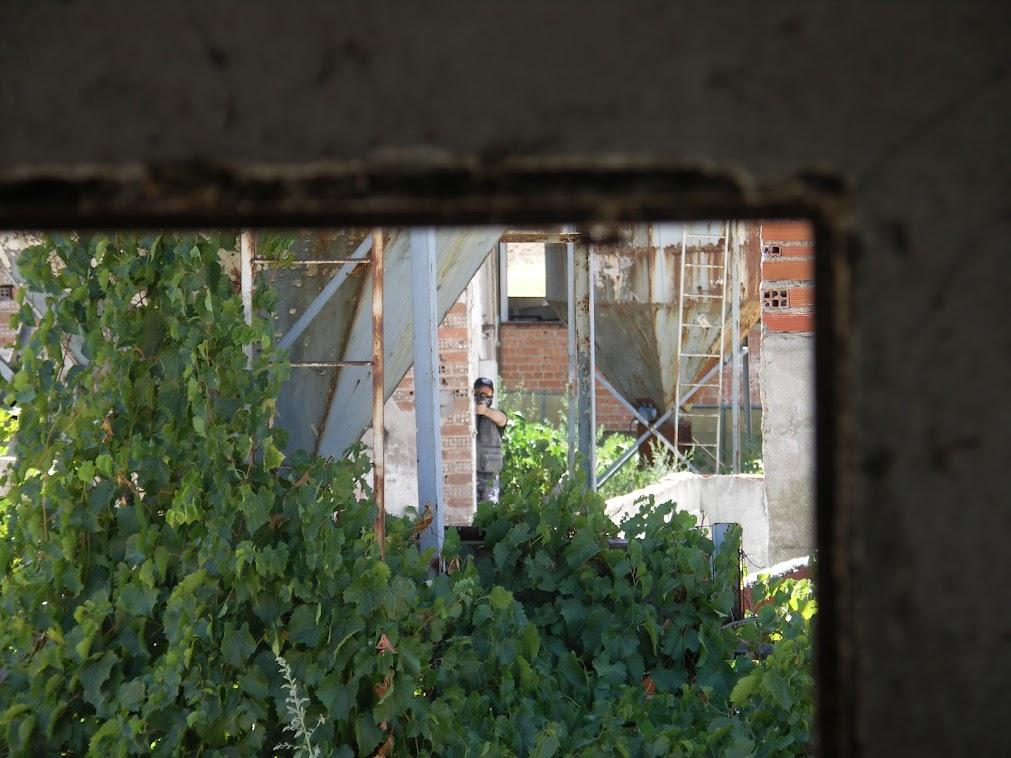 FOTOS DE JUEGOS DE GUERRA 2. 12-08-12 PICT0106
