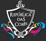 República das Cores