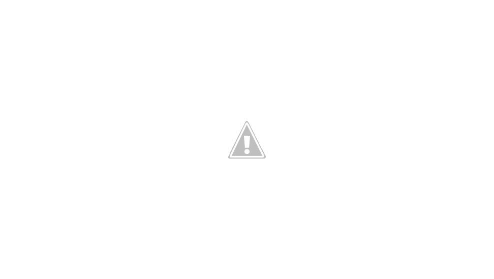 select-image-accurate-accounting-software