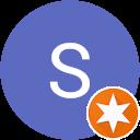 Image Google de Stéphanie SANSAT