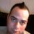 Sean Kear avatar image