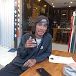 budhi tirtaa