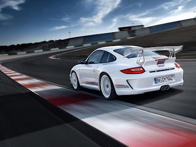 Porsche-911_GT3_RS_4.0_2012_1600x1200_Rear_Angle_02