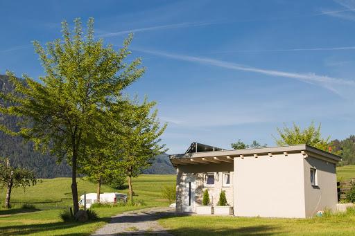Campingpark Imst-West, Langgasse 62, 6460 Gemeinde Imst, Österreich, Campingplatz, state Tirol