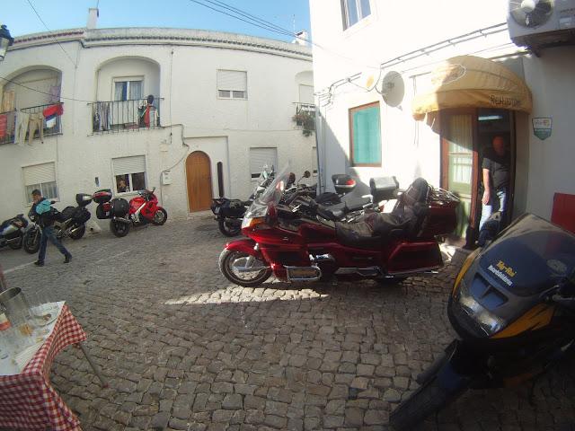 Tradicionais festejos do Forum Viajar de Moto em Alcochete - Página 26 FILE0015