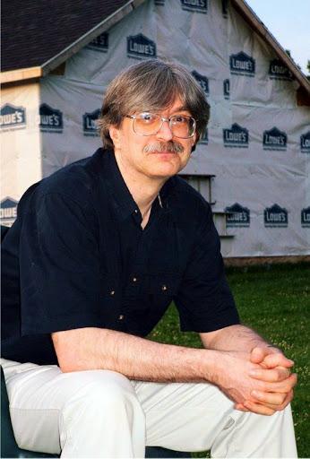 Steven Campbell