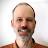 Glen Peterson avatar image