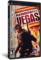 Rainbow252520Six252520Vegas.png