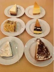 cakes-at-leona's