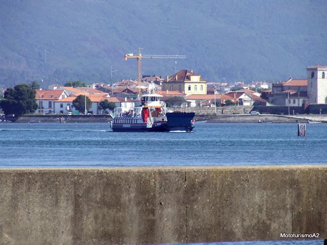 Cabo Fisterra e Santiago de Compostela 18 e 19/09/2012 DSCF5532