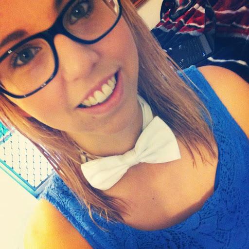 Melissa Goode