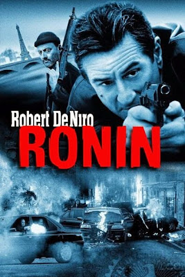 Ronin (1998) BluRay 720p HD Watch Online, Download Full Movie For Free