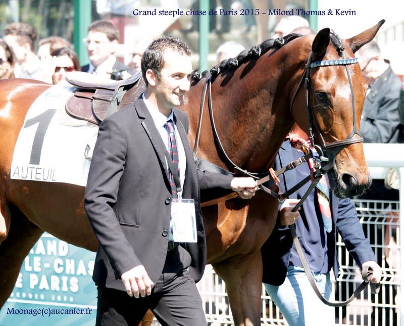 Photos Auteuil 17-05-2015 Journée du Grand Steeple IMG_0114
