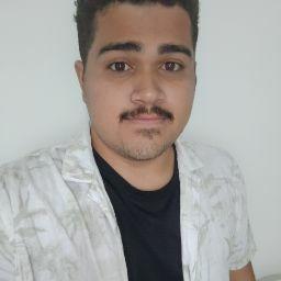 Danilo Santos picture