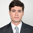 Andres Felipe A