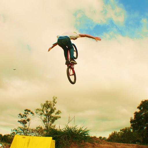 Keegan Smith