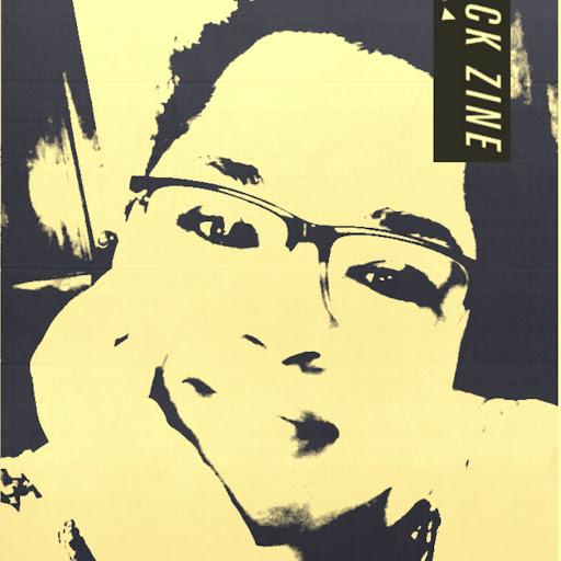 Vicky Sanchez