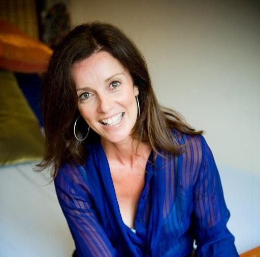 Lara Wilson