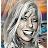 Rebecca Richards avatar image