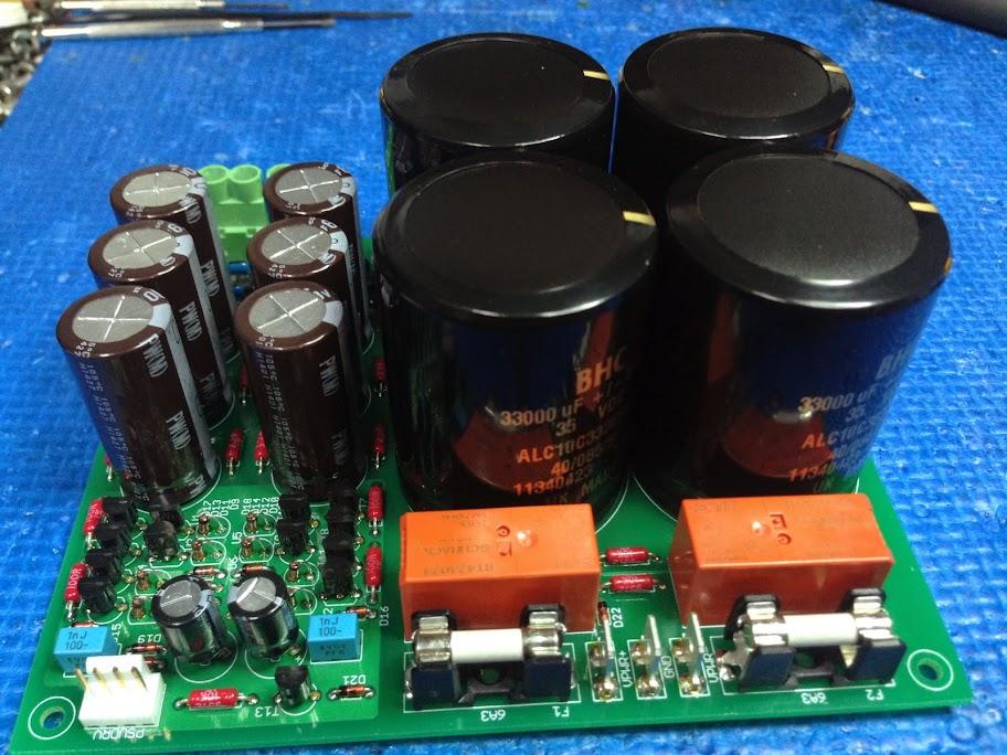 Amplificateur ExtremA Classe-A 100W 2014-12-19%252000.50.38