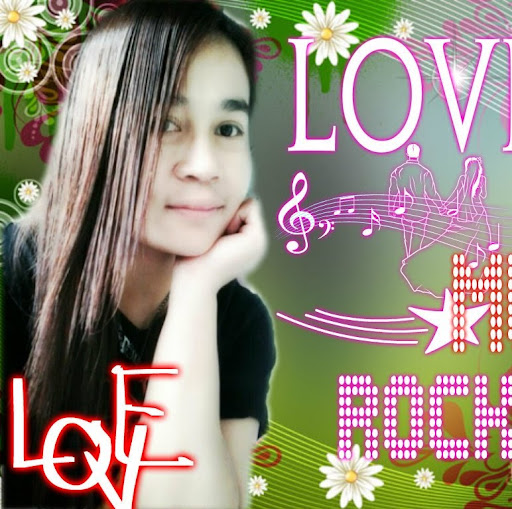 Nita Love