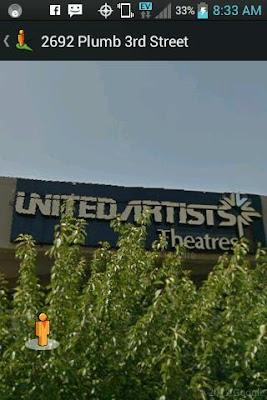 UA Sheepshead Bay Stadium 14 IMAX & RPX
