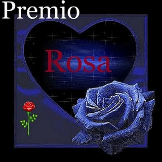 https://lh5.googleusercontent.com/-ELIhMHU5NUE/TXIMY7ALZRI/AAAAAAAAARM/myrxu4bB9bA/s1600/Premio+Rosaa.jpg