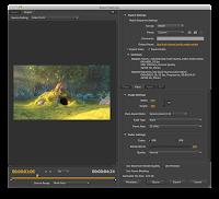 WebM plug-in for Adobe Premiere - Google Groups