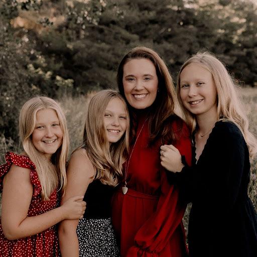 Crystal Johnson