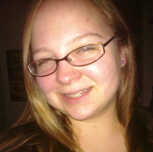 Amber Palmer - Address, Phone Number, Public Records | Radaris