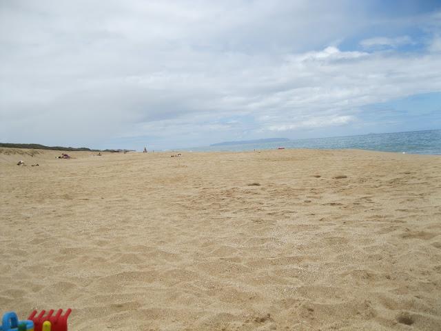 A Visit To Polihale Beach Kauai This Bliss Life