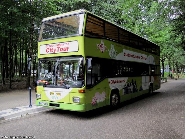 MAN - gradski/prigradski autobusi IMG_0526