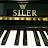 Tom Siler avatar image