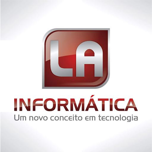 L.A Informática