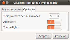 calendar-indicator 2