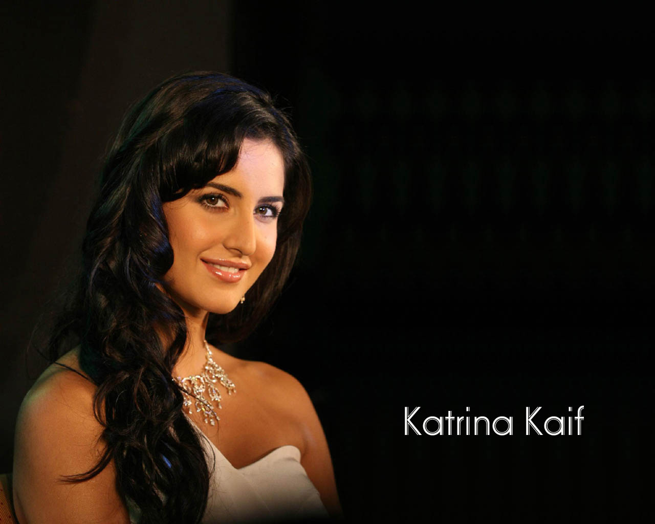 Celebrities Hot Wallpaper: katrina kaif sexy boobs