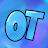 Landons Fitness avatar image