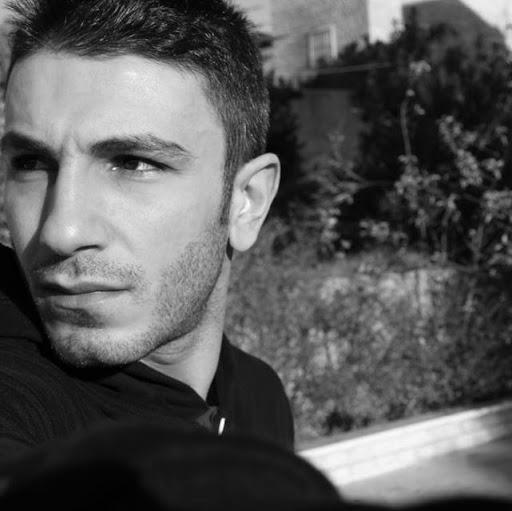 Jamal Fares Photo 11