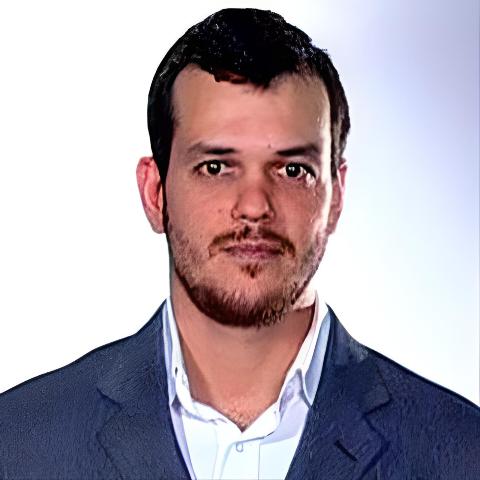 Pérsio Menezes