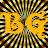 Boss Gaming avatar image