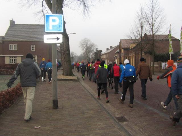"""100/110Km """"De Bossche Hondert"""": 27-28/01/2012  De%252520Bossche%252520100%252520062"""