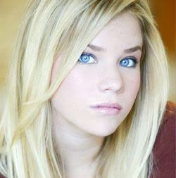 Amber Burrell