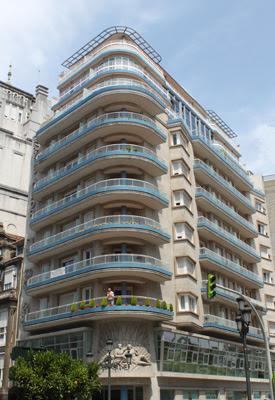 13.b-Edificio+Aurora+Polar.jpg